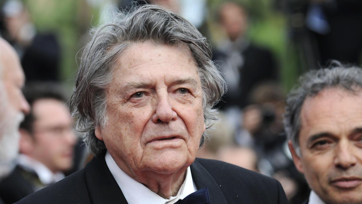 Disparition : Décès du cinéaste Jean-Pierre Mocky à 90 ans