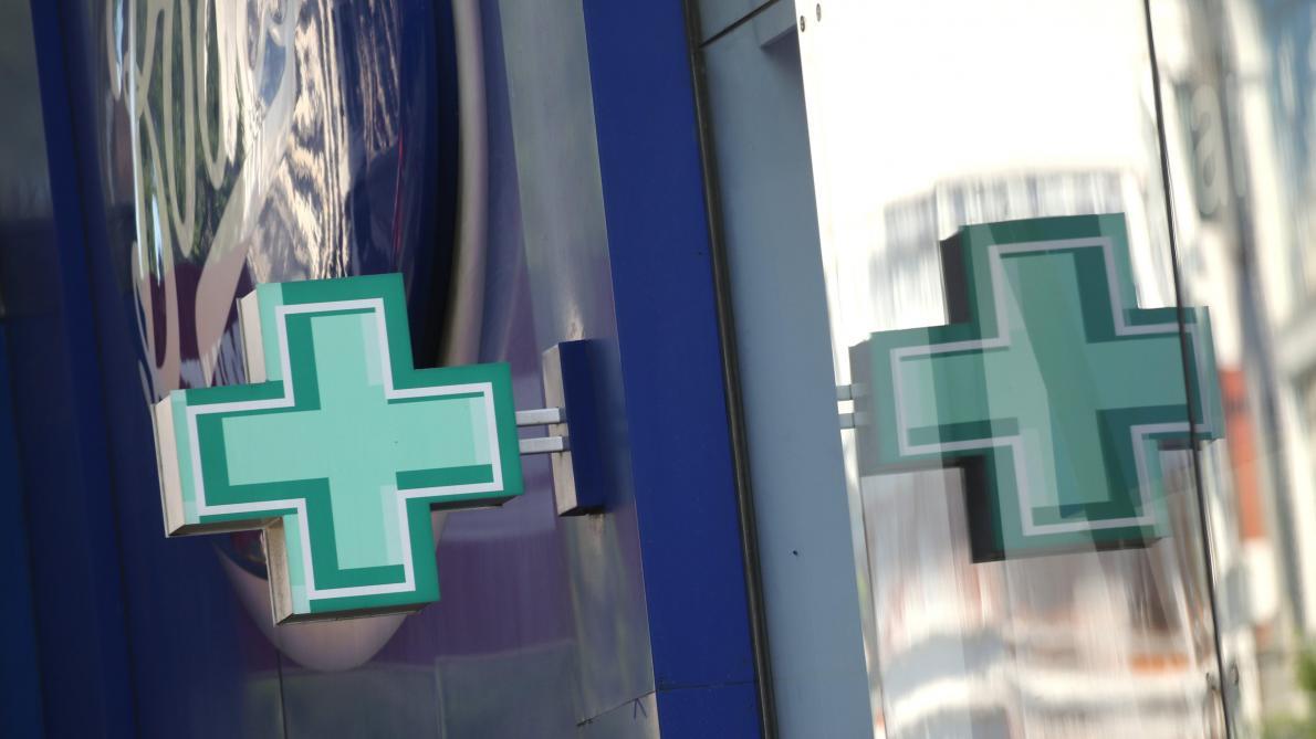 Santé: un médicament prometteur contre la migraine ne sera pas