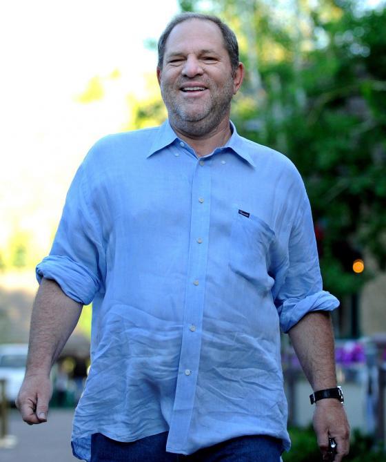 Affaire Weinstein: le procureur veut modifier l'acte d'accusation, vers un report du procès?