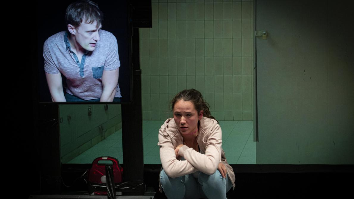 Quand le théâtre pour adolescents fait mieux que Netflix
