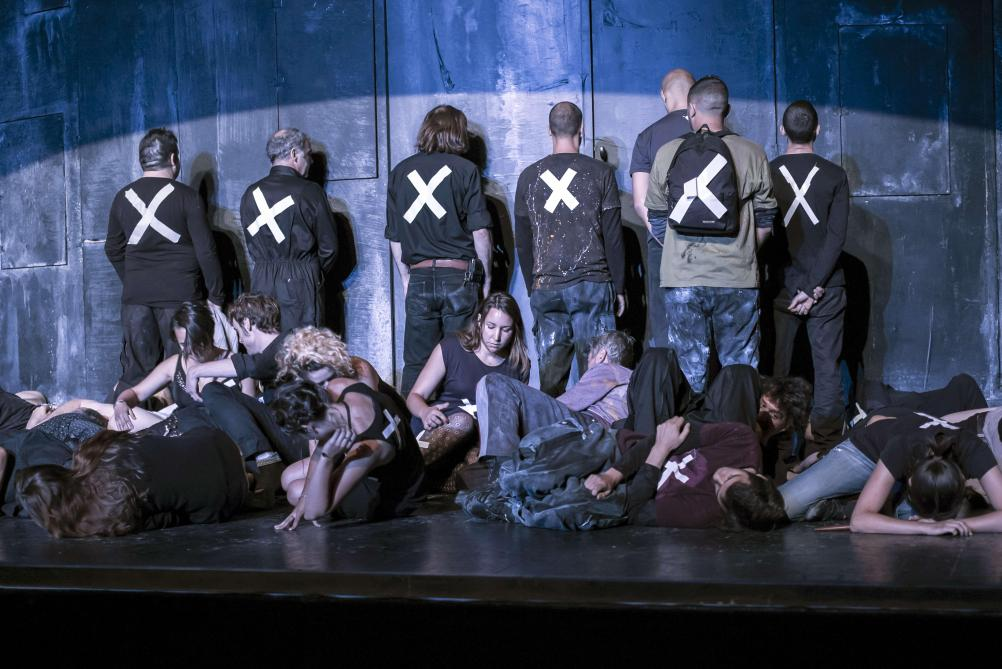 Le fisc refuse d'octroyer des jetons de présence aux artistes qui siègent dans les commissions d'avis
