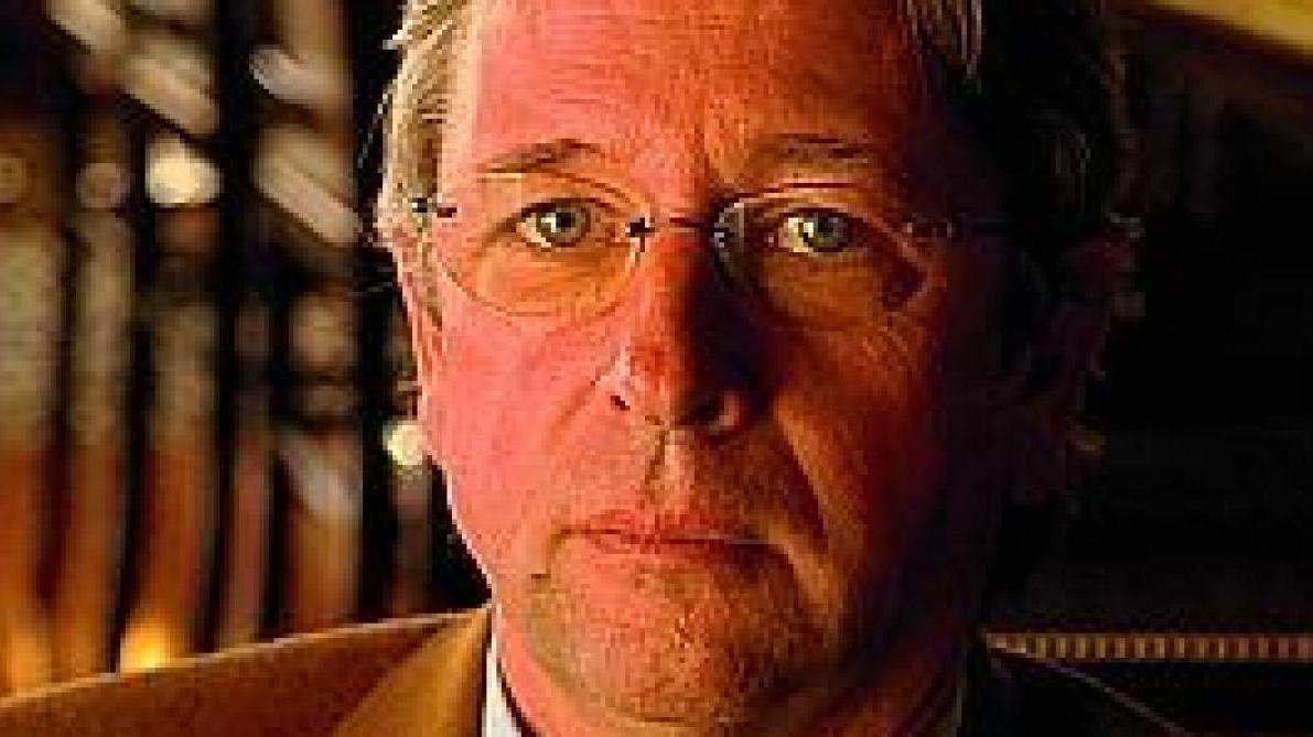 Le trafiquant d'armes Jacques Monsieur délivré à la Belgique