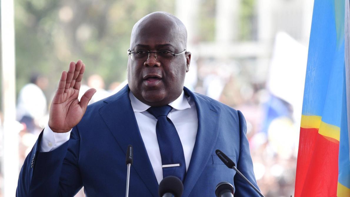 Sept mois après, le premier gouvernement de coalition Tshisekedi-Kabila enfin prêt