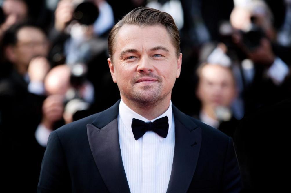 Les meilleurs films de Leonardo DiCaprio