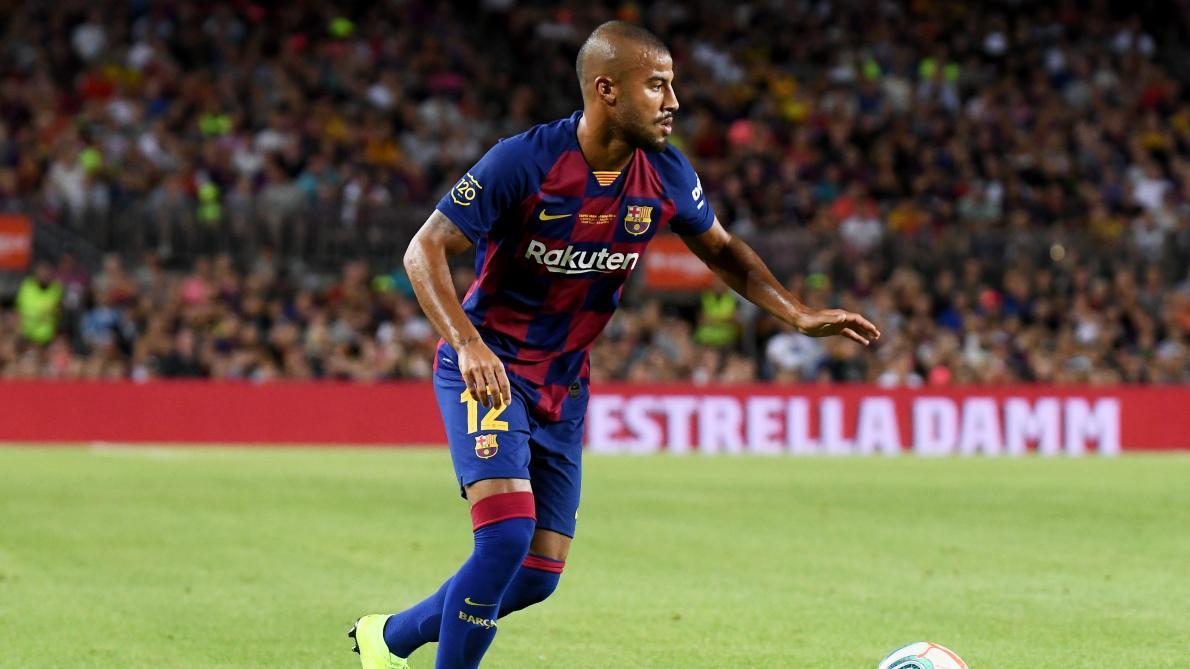 Officiel : le FC Barcelone prolonge puis prête un de ses médians