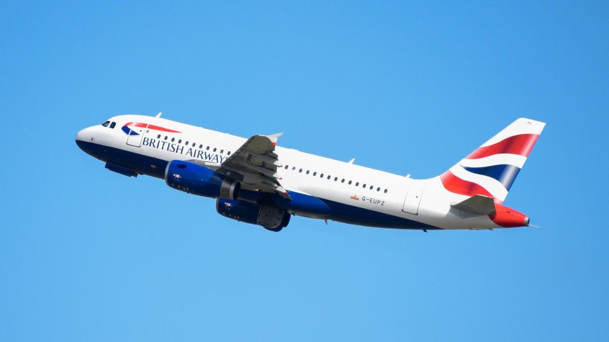 Grève massive chez British Airways