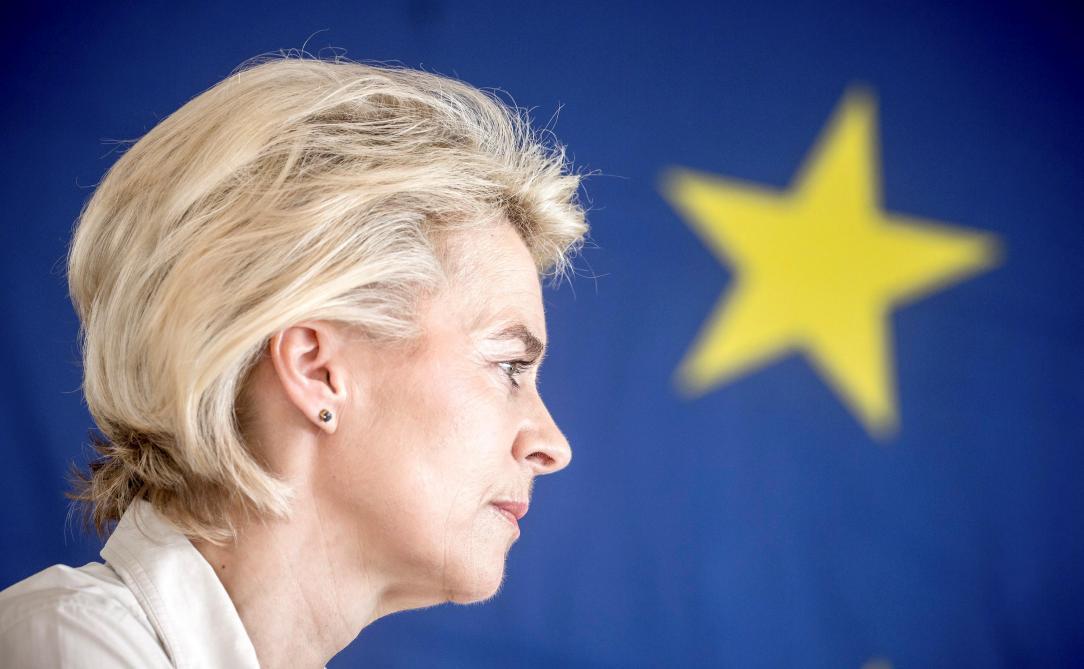Commission européenne: quel est le travail d'un commissaire?
