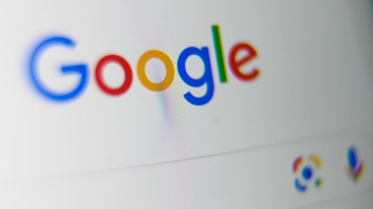 Google s'attaque au brevet d'une start-up belge