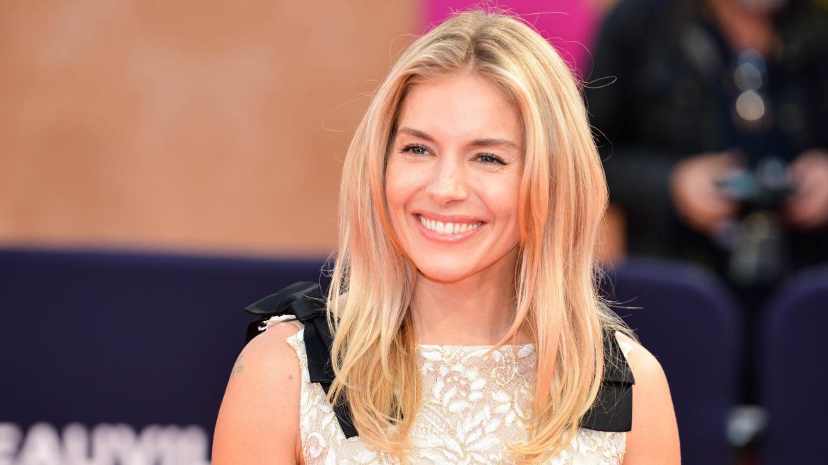 Sienna Miller: «Hollywood sous-estime les acteurs et les actrices»