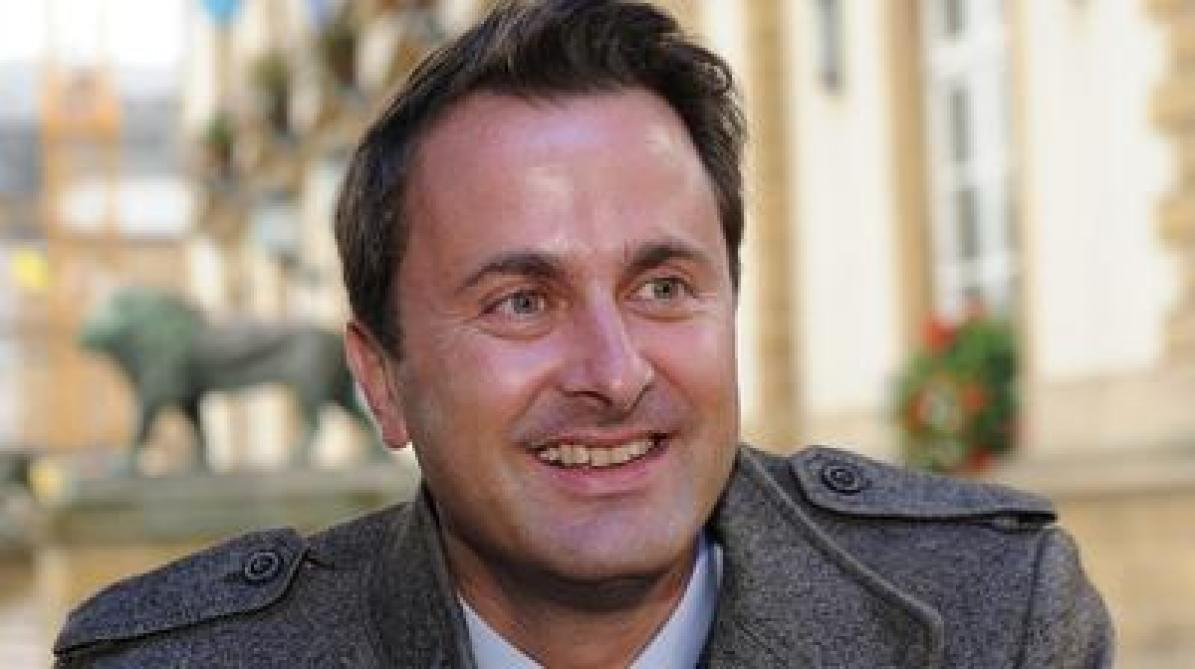 Fêtes de Wallonie: quand le Premier ministre luxembourgeois, invité d'honneur, charrie les politiques belges