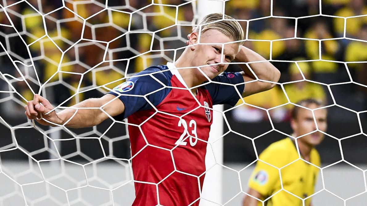 Ligue des champions: Salzbourg reste sur une série de 68 matches sans défaite à domicile