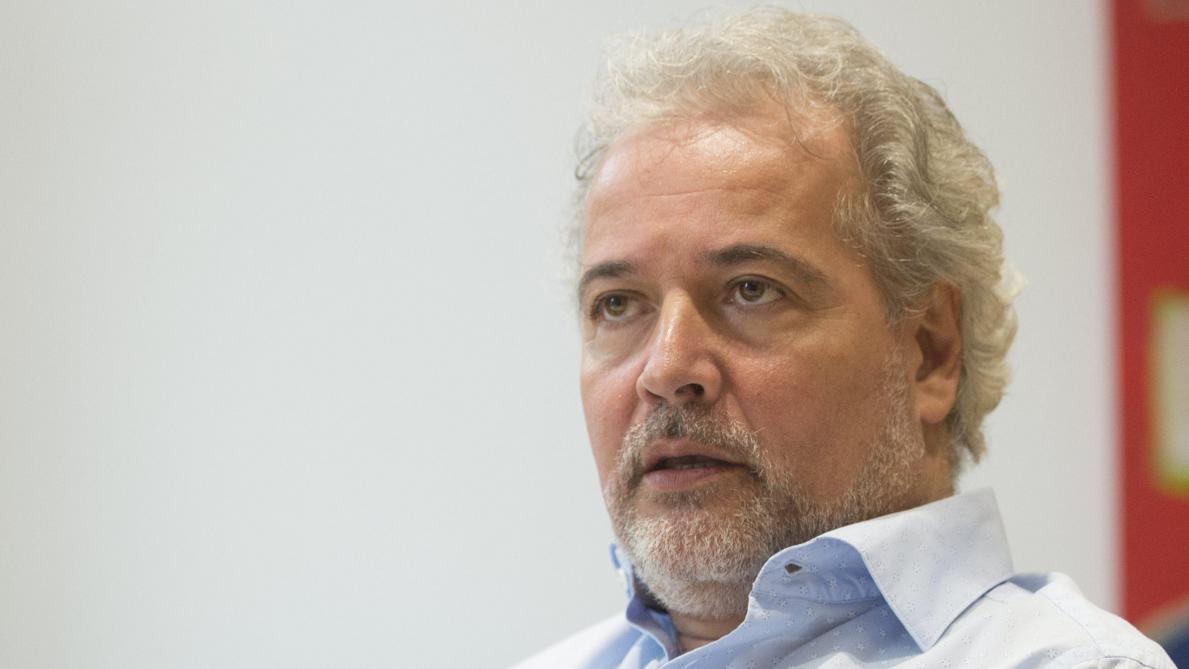Un vent de révolte souffle sur la vente d'Elicio à François Fornieri