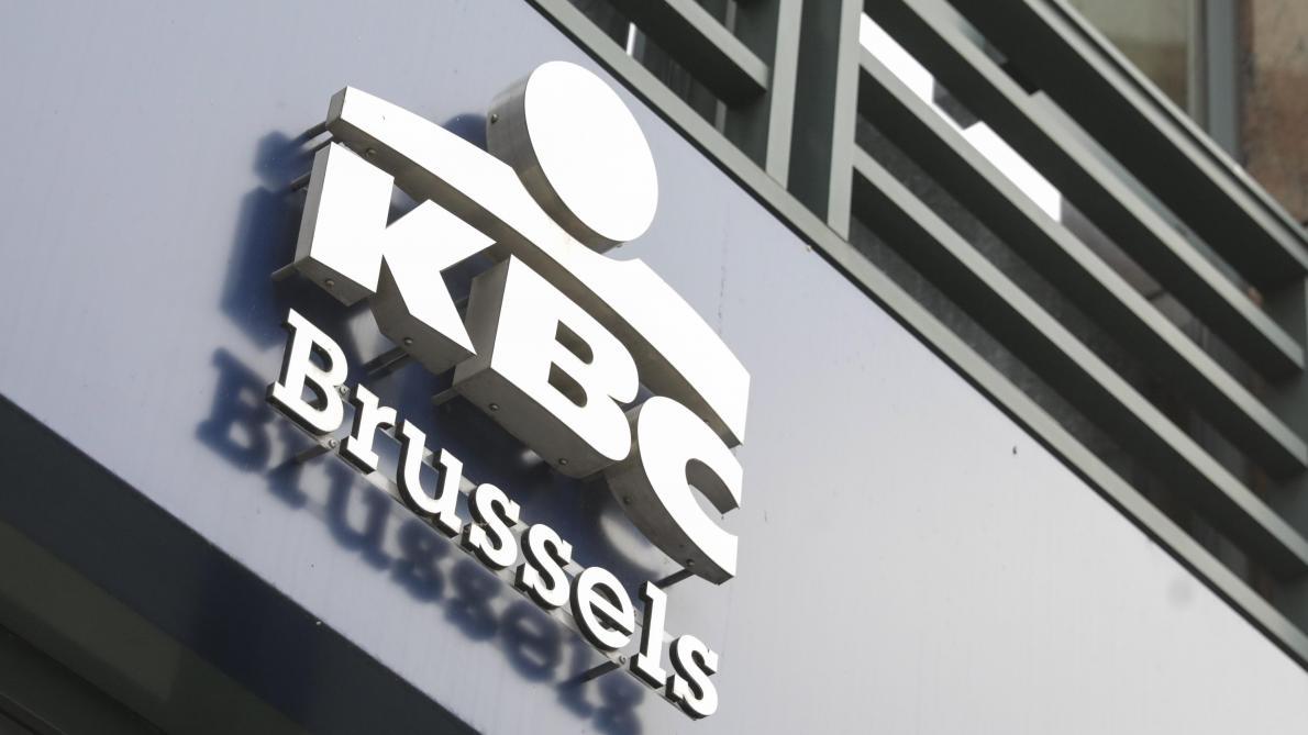 KBC: les négociations sur la nouvelle CCT butent sur le travail dominical