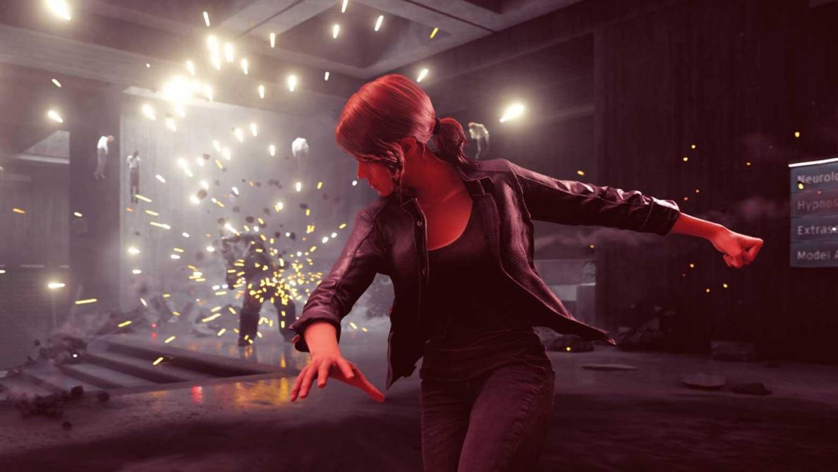 Une rentrée «jeux vidéo» bien chargée: les sorties qui valent le détour