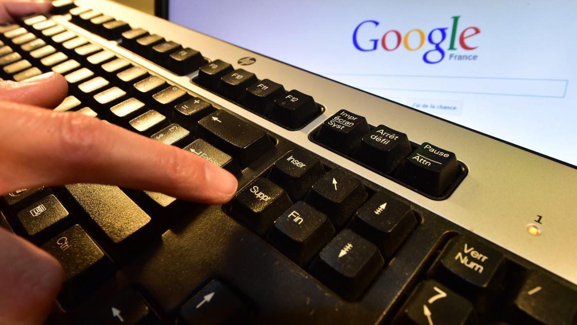 Google ne compte pas rémunérer les médias français — Directive Copyright