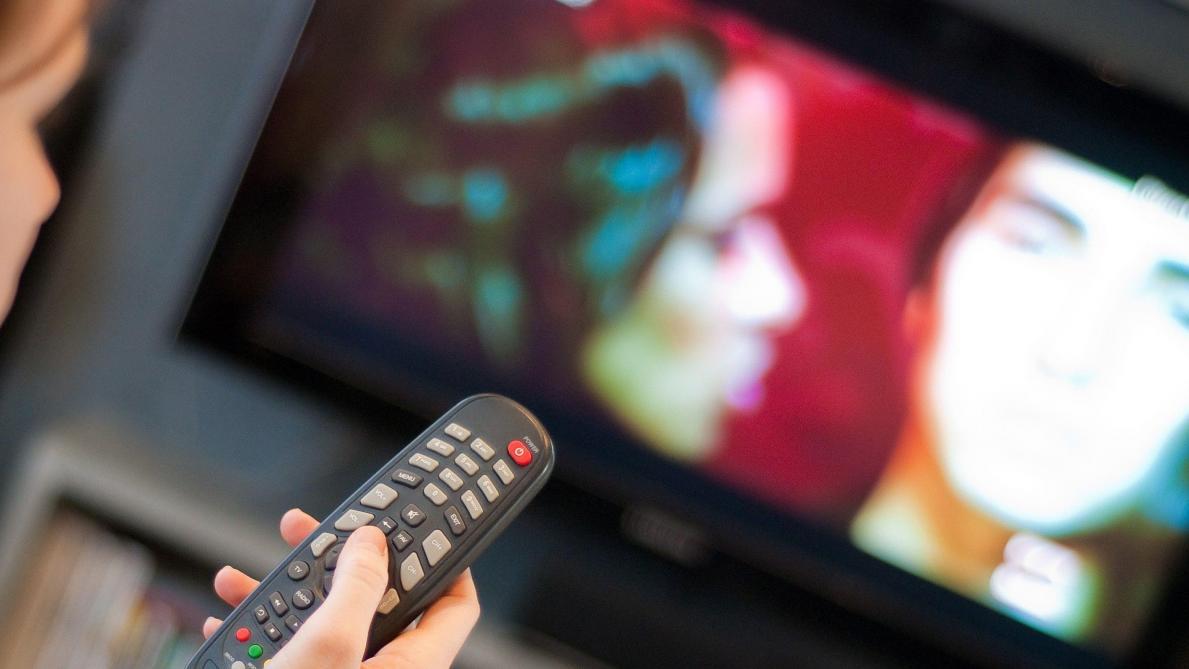 La télé analogique va s'éteindre en Flandre