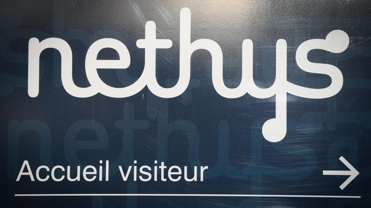 Un entrepreneur accuse Nethys et le bureau BDO de faux en écriture