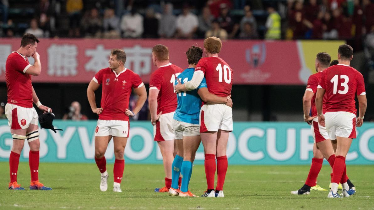Rugby - XV de France : Jacques Brunel répond à ses détracteurs !