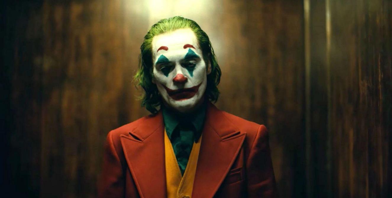 Les 8 costumes d'Halloween inspirés de films