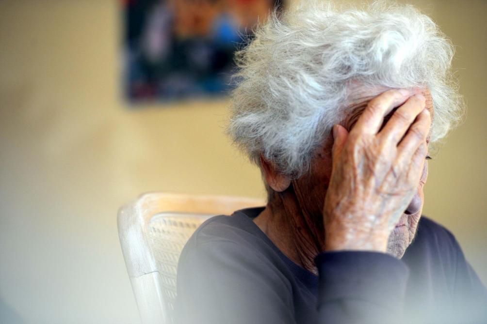 La Mutualité chrétienne: «Il faut arrêter le remboursement des médicaments anti-Alzheimer»