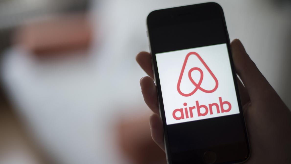 Airbnb invite Bruxelles à modifier une législation «lourde et disproportionnée»