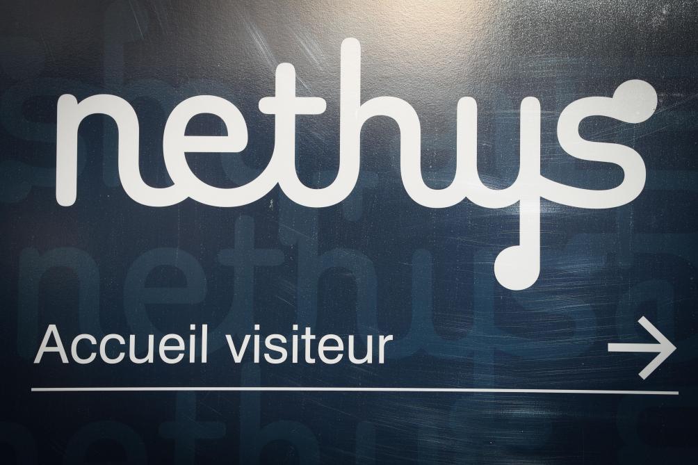 Nethys: Providence a mis en demeure Nethys concernant la vente de Voo