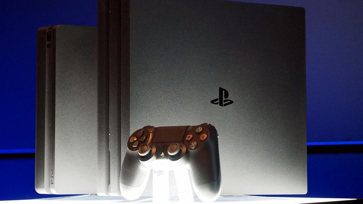 PS5 : Sony pourrait offrir une rétrocompatibilité sur 4 générations