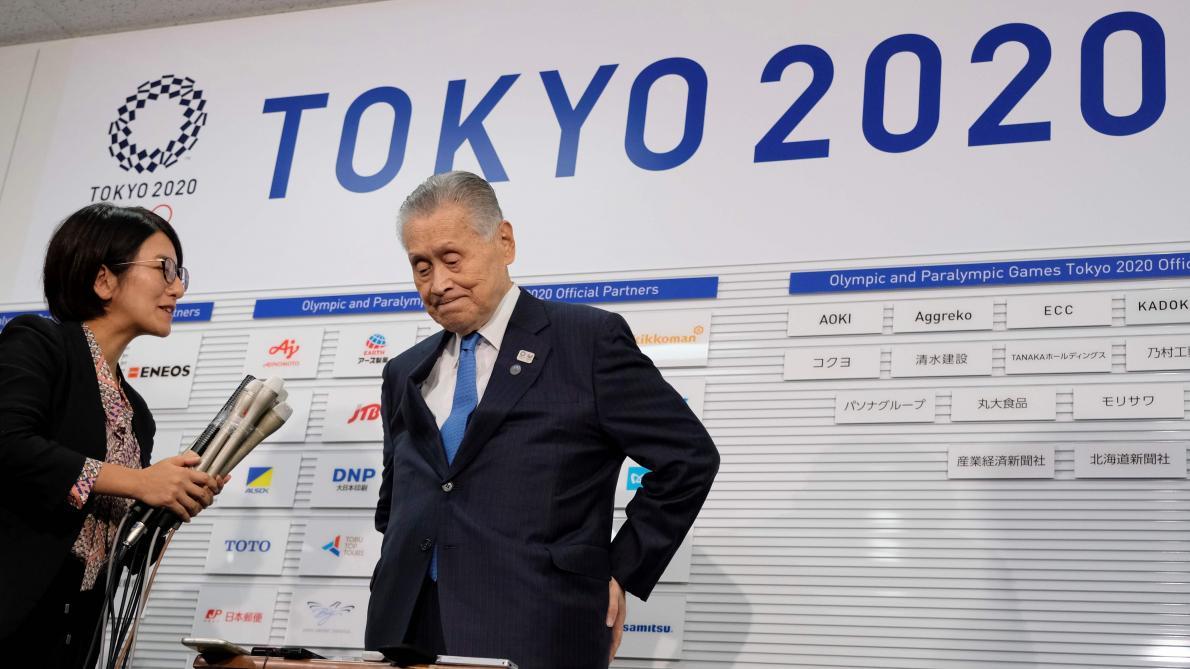 JO 2020: face à la surprise de Tokyo, le CIO défend son projet de déplacer le marathon