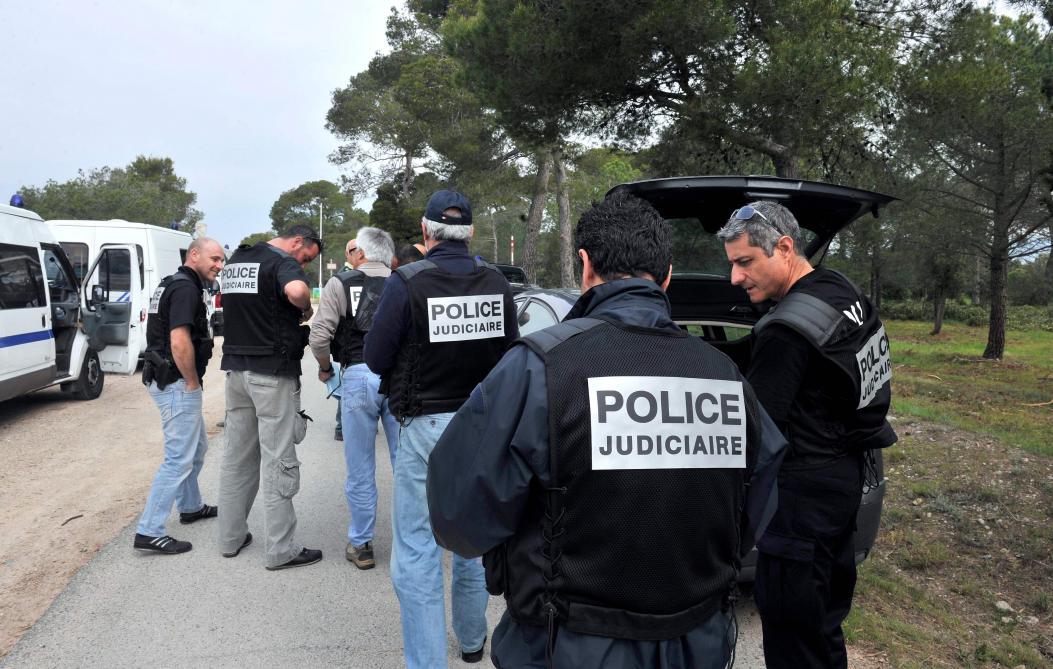 Fausse arrestation de Dupont de Ligonnès: une enquête est ouverte