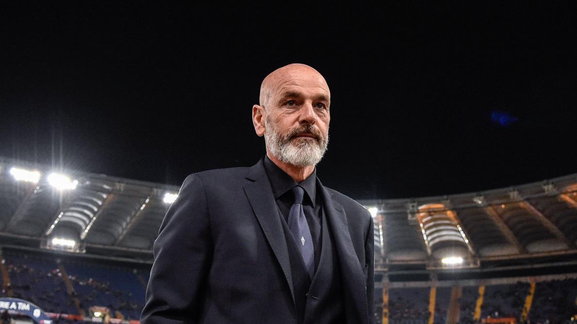 Serie A: la Juve en leader, Pioli et Ranieri en sauveurs à l'AC Milan et Gênes