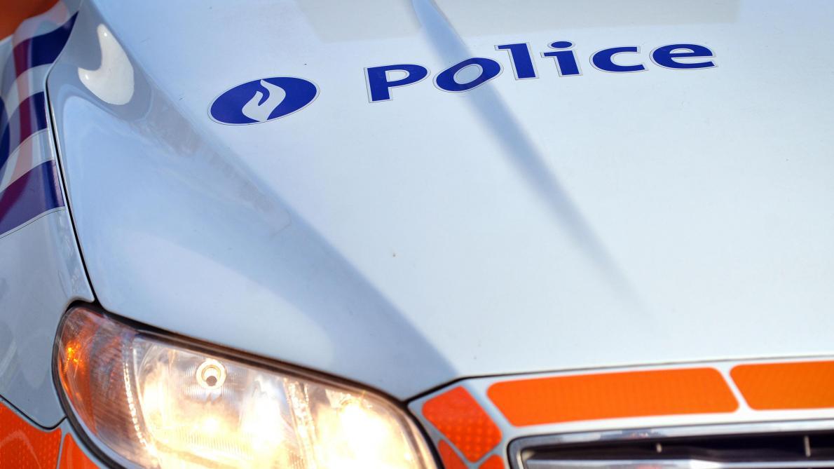 Six mineurs interpellés pour un viol collectif sur une jeune fille de 13 ans