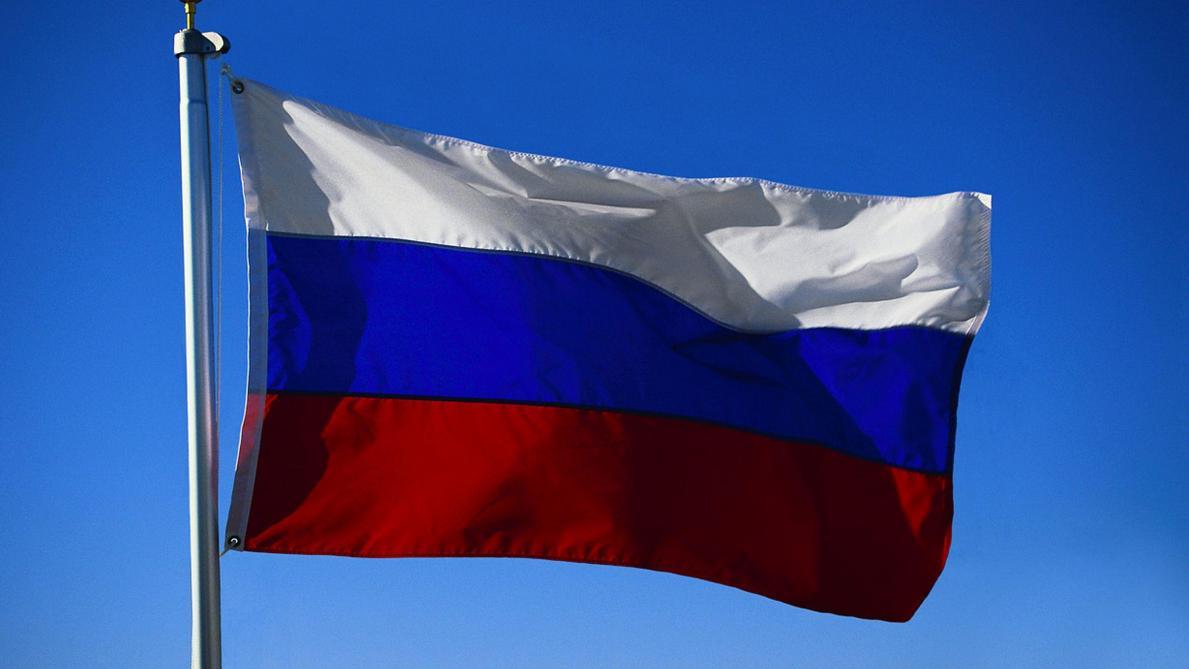 15 morts dans l'effondrement d'un barrage à Krasnoïarsk (Est) — Russie