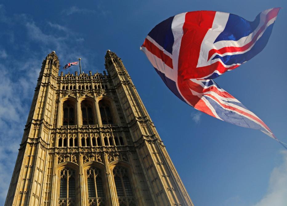 Boris Johnson: «C'est le moment d'avoir un réel Brexit» (direct)