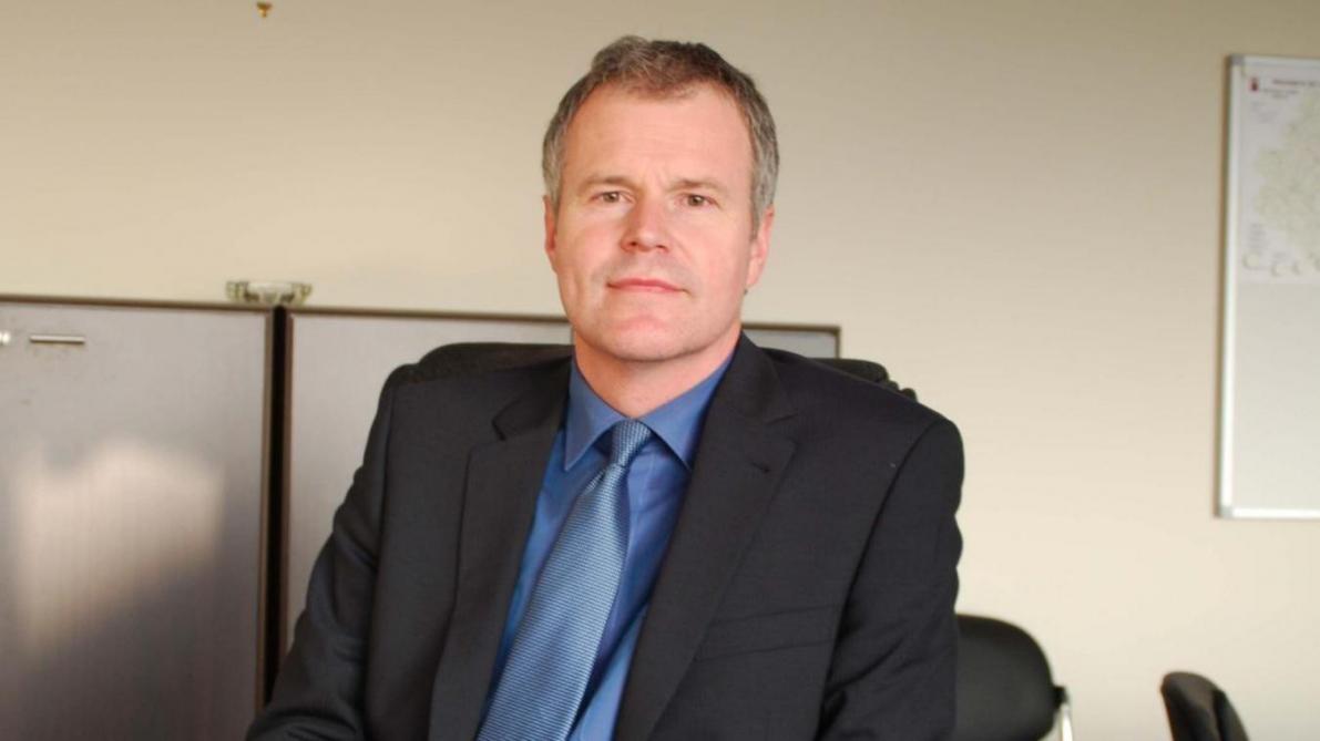 Luxembourg : le directeur Yves Bernard à nouveau au centre des débats de Vivalia