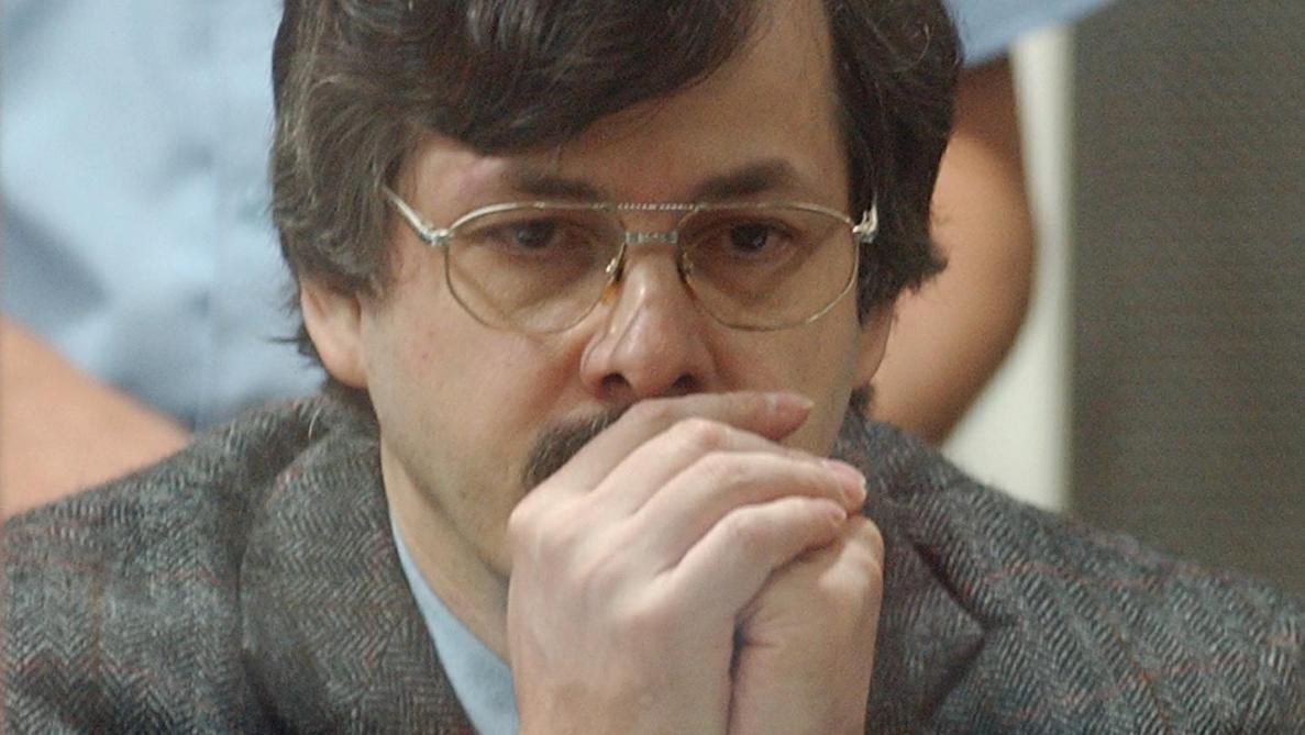 Marc Dutroux va repasser une expertise psychiatrique en vue d'une éventuelle libération