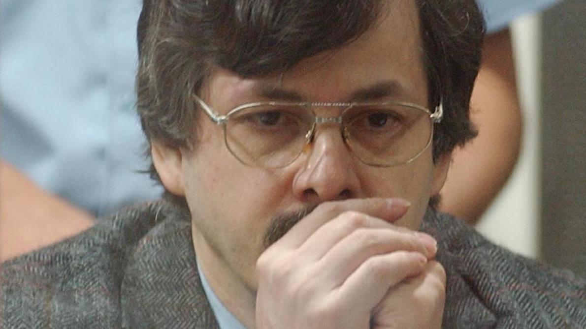 Marc Dutroux va subir une expertise psychiatrique — Belgique