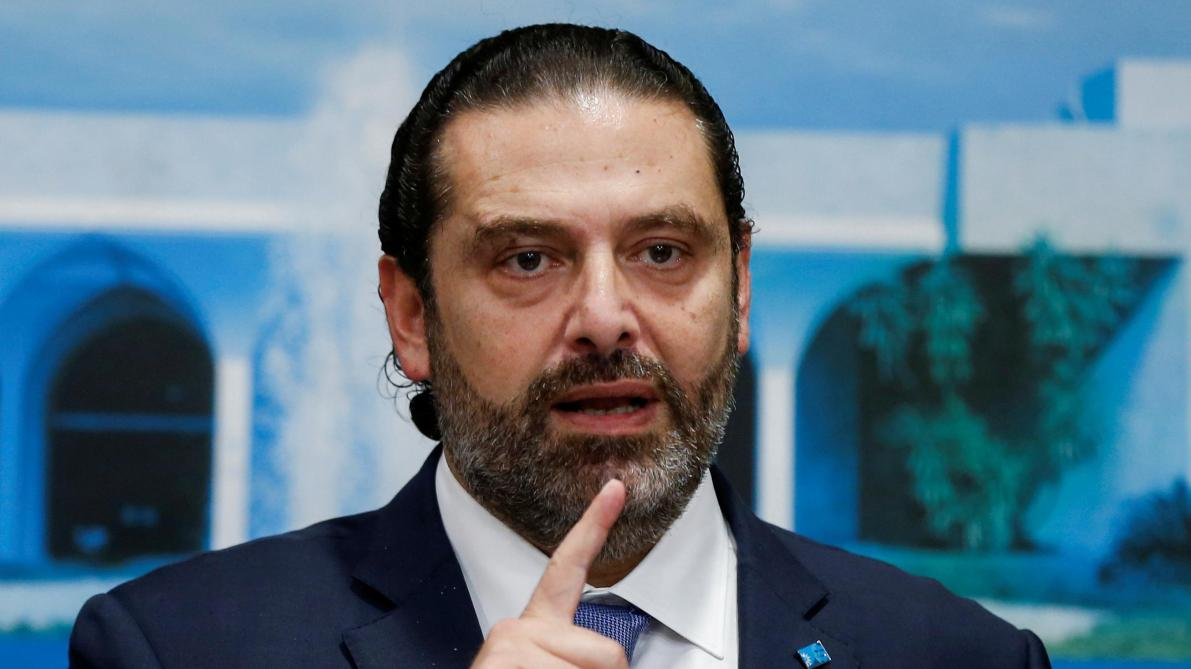 La révolte populaire fait tomber le gouvernement Hariri au Liban