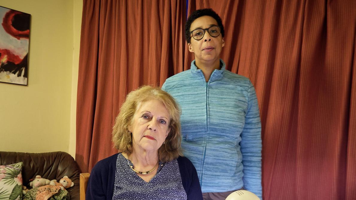 Procès Rwanda: «Maman pensait qu'ils ne s'attaqueraient pas aux Belges»