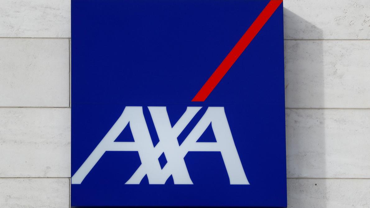 Certains services bancaires de chez Axa restent indisponibles
