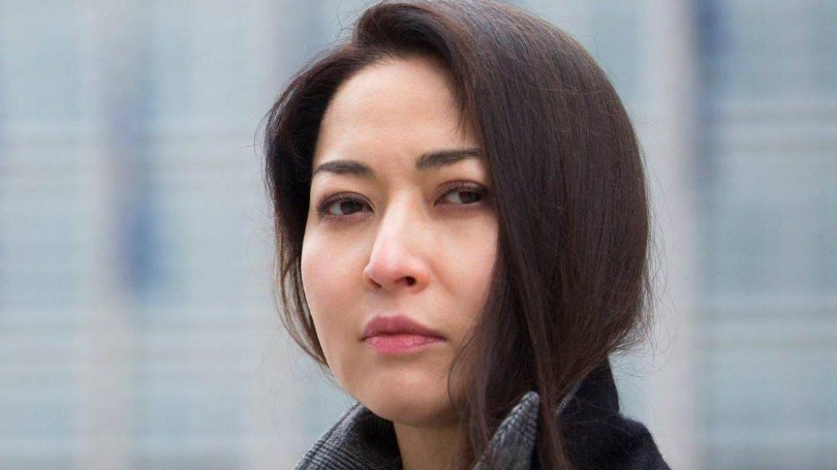 Quand le Kazakhstan envoyait ses barbouzes traquer une opposante à Bruxelles