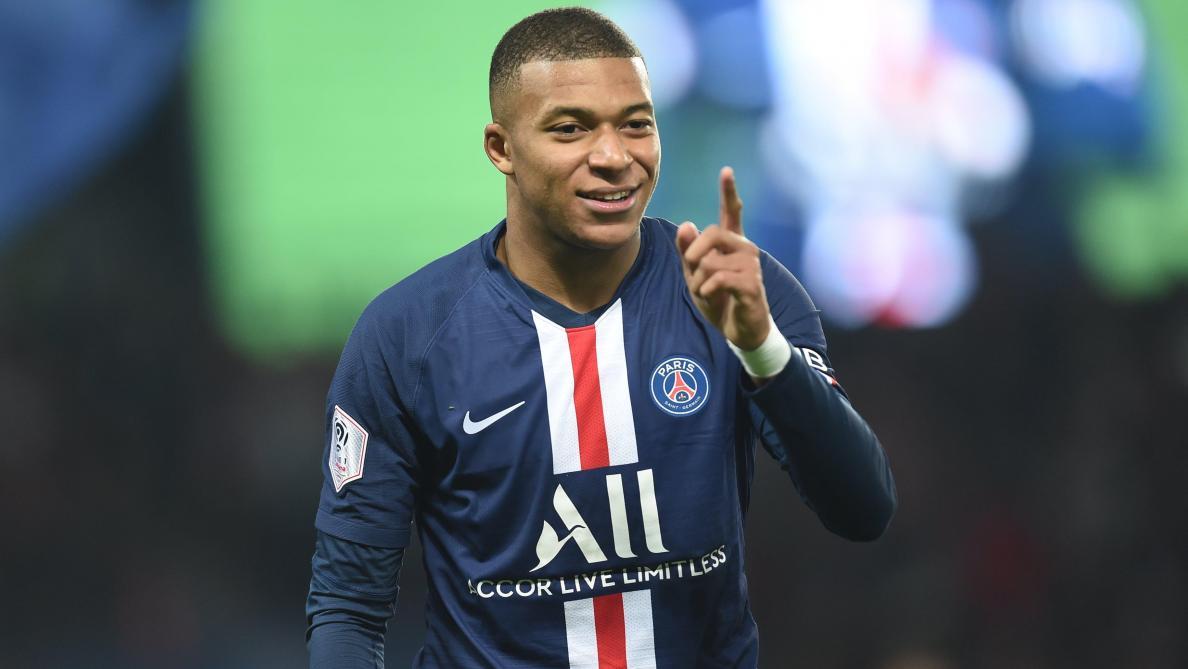 Ligue des champions: le PSG valide son ticket pour les huitièmes