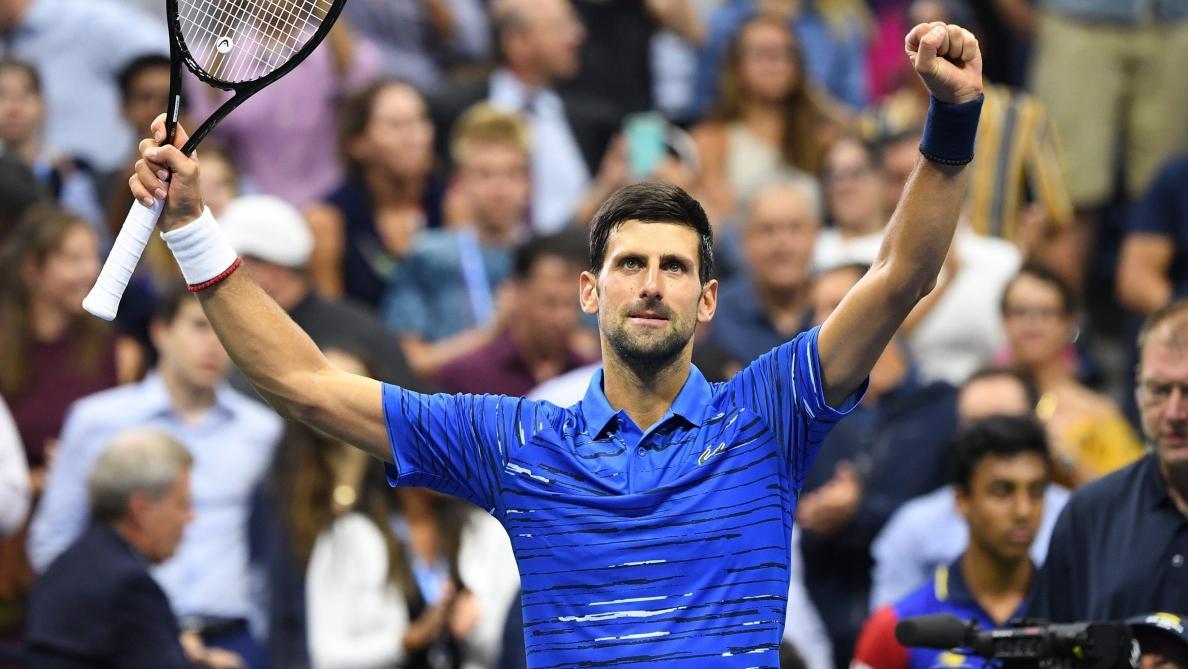 Federer et Nadal déjà au bord de l'élimination — Masters de Londres