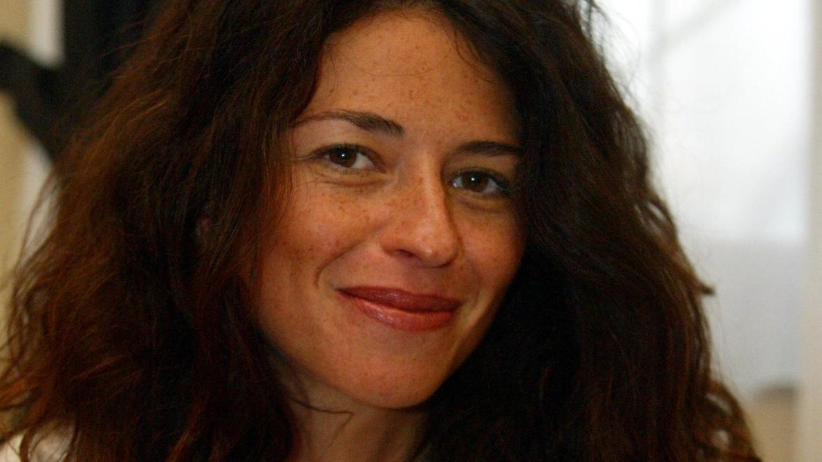 Goncourt des Lycéens: Karine Tuil lauréate pour