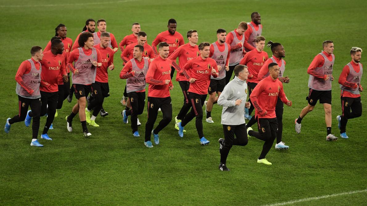 Mercato - Real Madrid : Eden Hazard reste tranquille face aux critiques…
