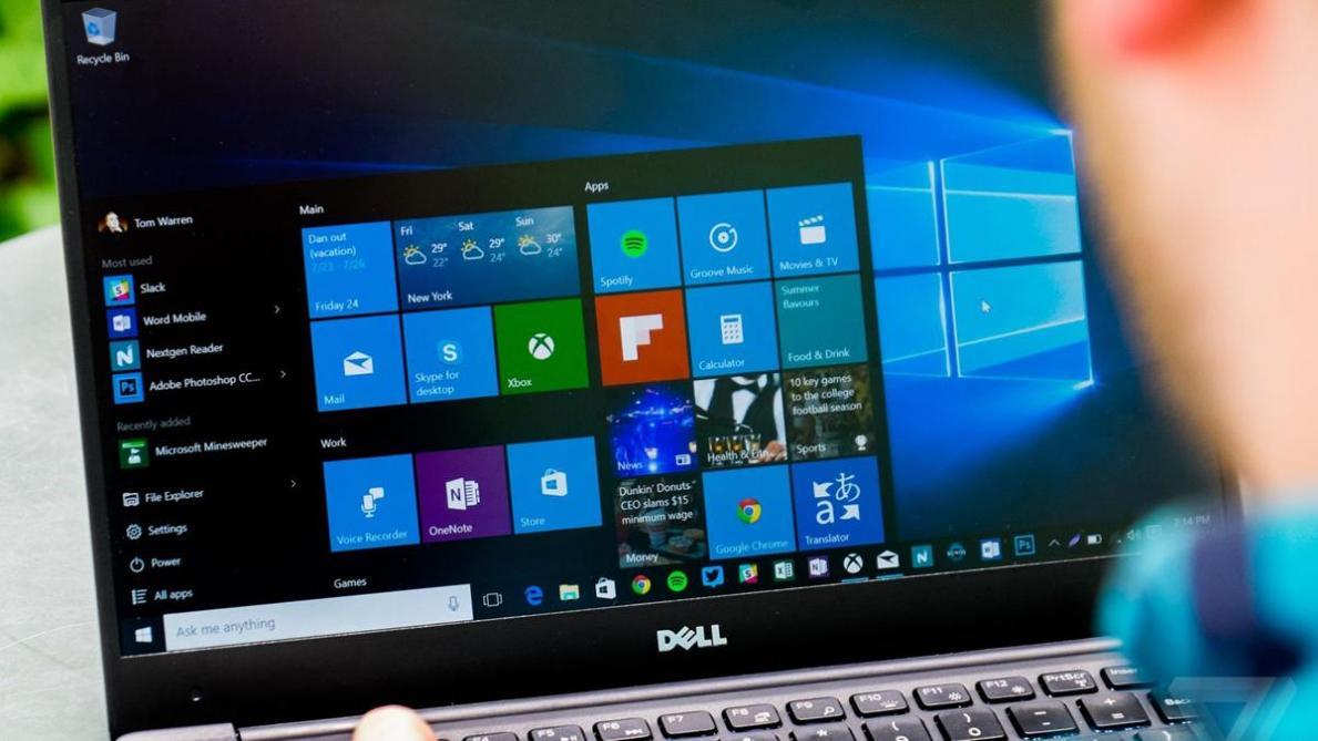 Windows 10 : comment désactiver sa webcam et son microphone