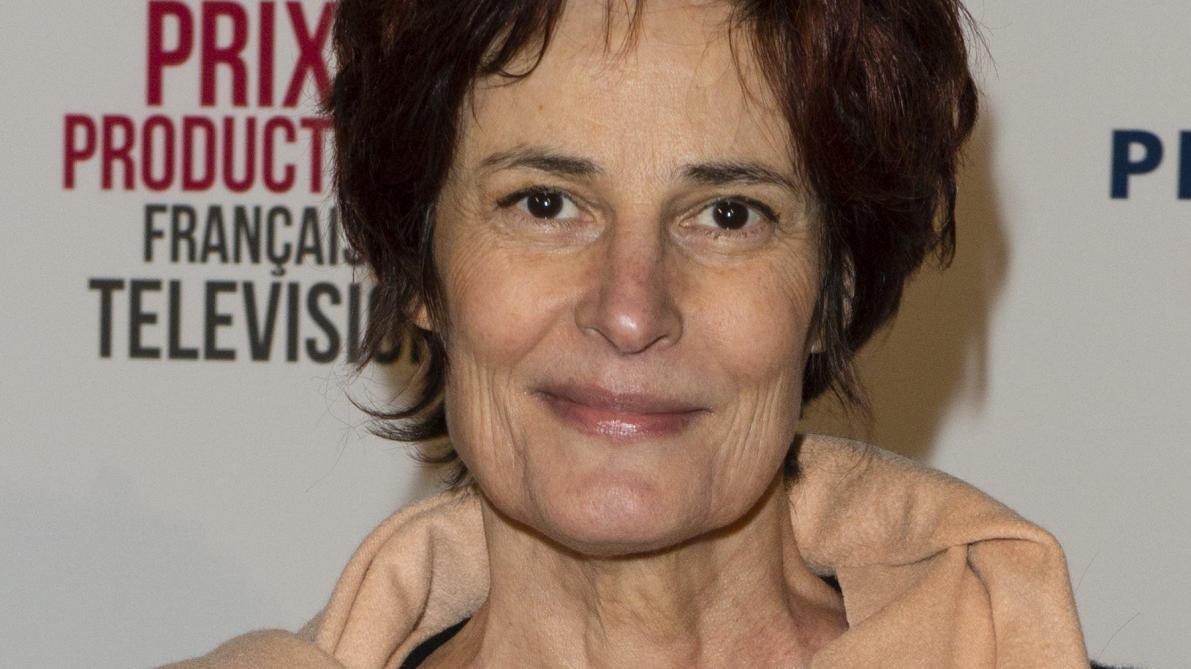 L'actrice de «Demain nous appartient» Laure Killing est décédée