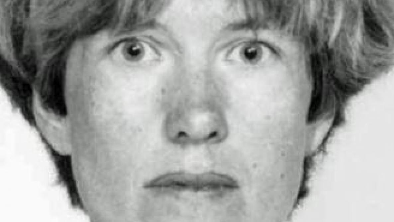 Un couple recherché depuis 20 ans arrêté