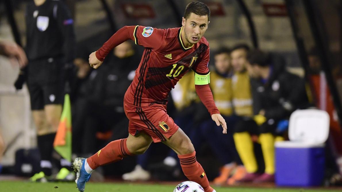Un cataclysme sportif menace la Russie, l'Euro 2020 menacé — Dopage