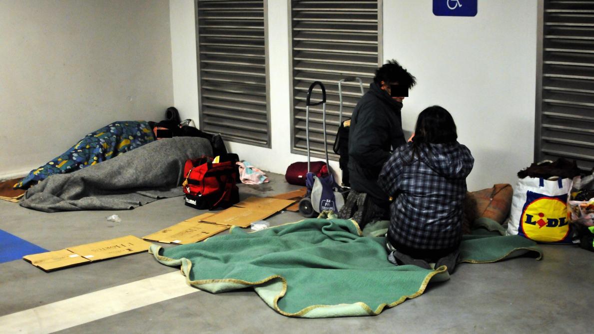 Image result for Le risque de pauvreté touche désormais un Belge sur six