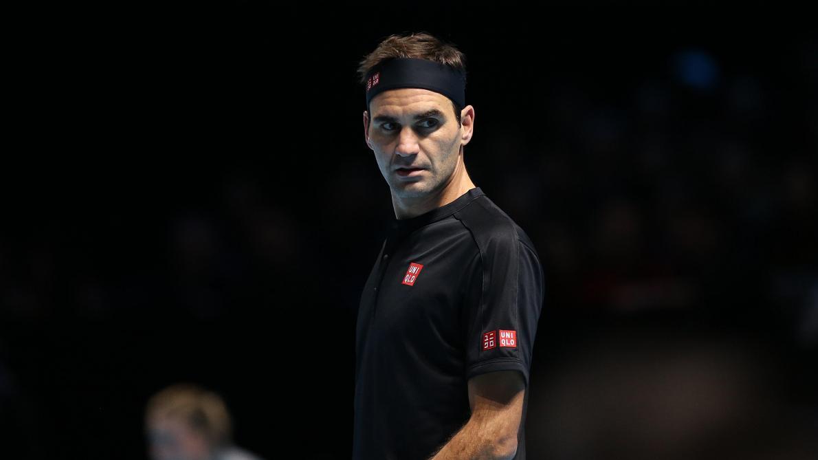 Roger Federer aura sa pièce de monnaie